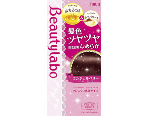 beautylabo-hair-color-milklotion-type