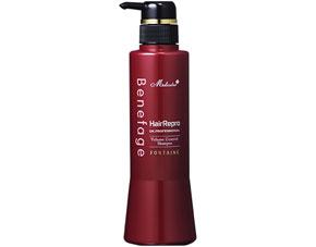 benefage-volume-control-shampoo