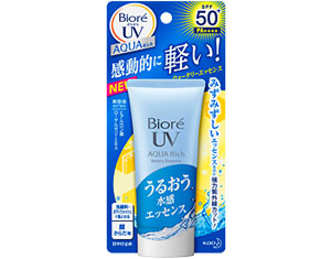 biore-sarasara-uv-aqua-rich-watery-essence