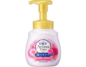 bioreu-aroma-time-handsoap