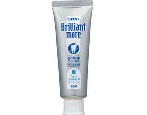 brilliant-more