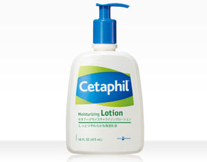 cetaphil-moisturizing-lotion