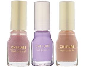 chifure-nail-enamel