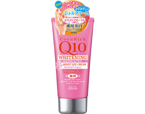 coenrich-q10-hand-cream