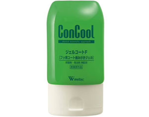 concool-jel-coat-f