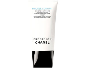 confort-foaming-cleanser