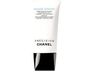 confort-foaming-cleanser
