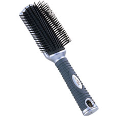 createion-ionhair-esthe-brush