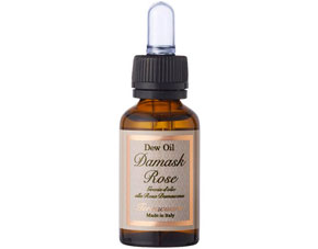 damask-rose-dew-oil