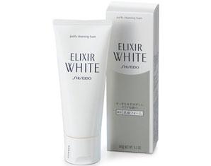 elixir-cleansing-form