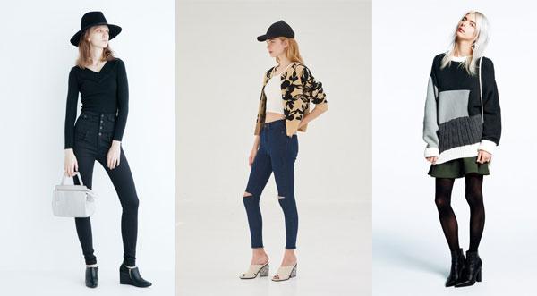 emoda-20s-fashion