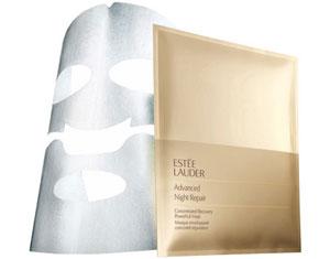 esteelauder-advanced-night-repair-power-foil-mask