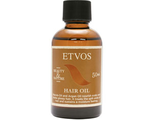 etvos-hair-oil