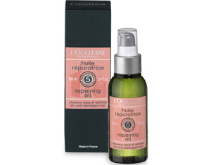 five-harbors-repairing-hair-oil