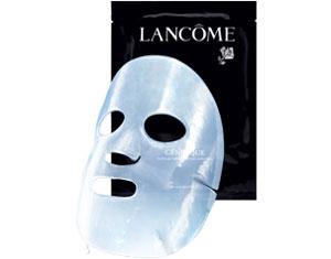 genifique-mask