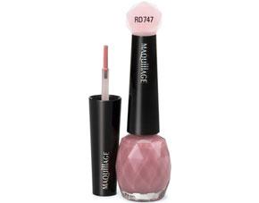 glossy-nail-color