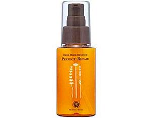 herb-hair-essence-perfect-repair
