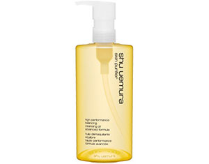 high-performance-cleansing-oil-advanc-classical