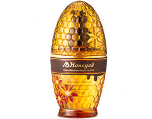 honeyce-moisture-repair-oil