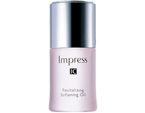 impress-ic-revitalizing-softening-oil