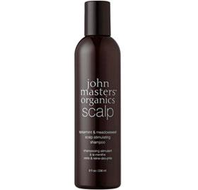john-masters-organics-scalp-shampoo