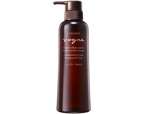 lissage-vogne-hair-change-shampoo