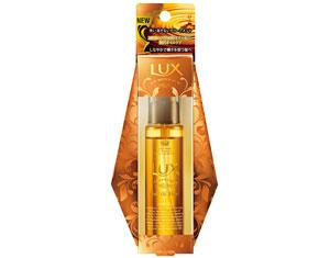 lux-luminique-gold-oil-shine