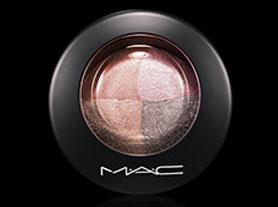 mac-mineralize-eye-shadow
