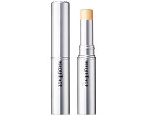 maquillage-concealer-stick-ex