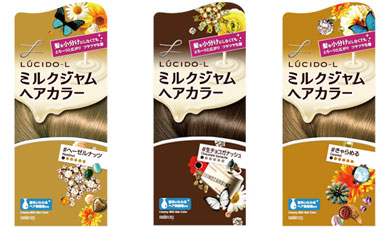 milk-jam-hair-color