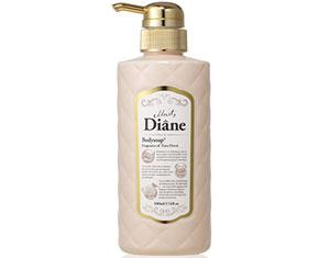 moist-diane-body-soap