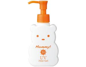 mommy-uv-mild-gel