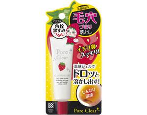 poreclear-cleaner-gel