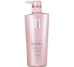 premium-sleek-color-repair-shampoo