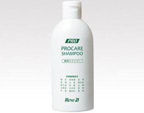 reve21-home-care-shampoo