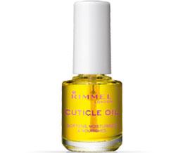rimmel-cuticle-oil-n