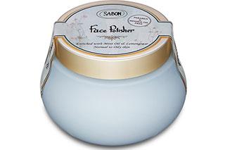 sabon-face-polisher