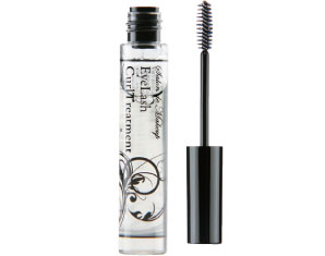 salon-de-make-up-eyelashes-curly-treatment