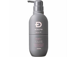 scalpd-beaute-scalp-shampoo