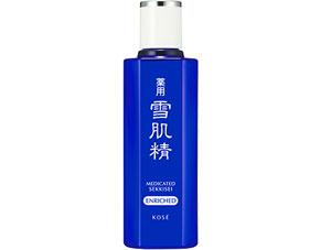 sekkisei-enrich-lotion