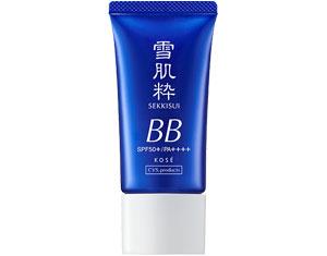 sekkisui-bb-cream