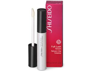 shiseido-full-rush-seramu
