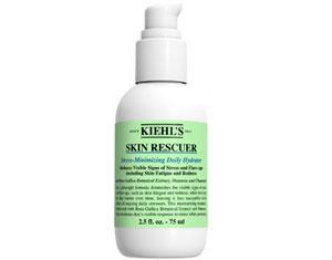 skin-rescuer-stress-minimizing-daily-hydrator