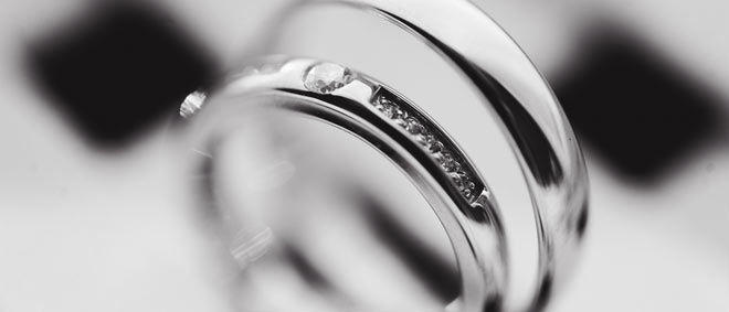 wedding-ring-design