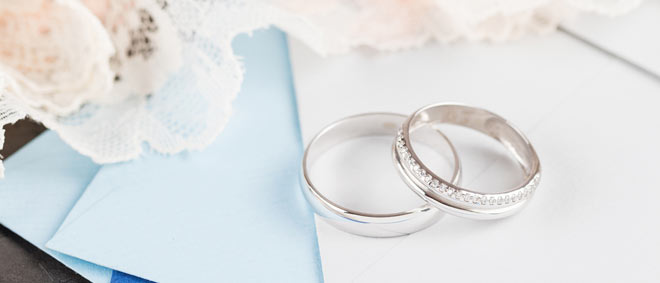wedding-ring-kind