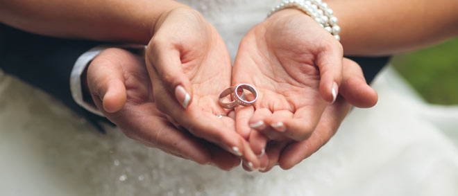 wedding-ring-maintenance