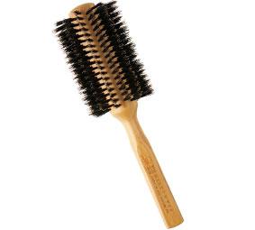 wood-blow-brush-light-brown