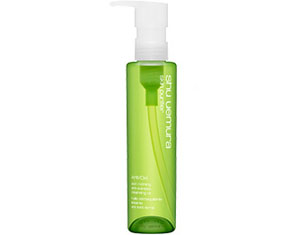 youth-glow-cleansing-oil