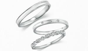 agete-wedding-ring