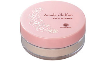 amule-chiffon-face-powder